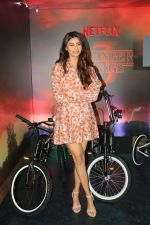 Daisy Shah at the Screening of Netflix Stranger Things 3 at pvr juhu on 30th June 2019 (13)_5d19b8fe14ccd.JPG