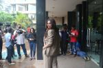 Esha Gupta media interactions for the film One Day in Novotel juhu on 30th June 2019 (14)_5d19b7a38f6e1.JPG