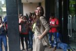 Esha Gupta media interactions for the film One Day in Novotel juhu on 30th June 2019 (16)_5d19b7aa2be43.JPG