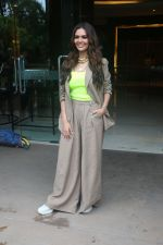 Esha Gupta media interactions for the film One Day in Novotel juhu on 30th June 2019 (8)_5d19b791d806b.JPG