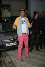 Narendra Kumar Ahmed at Yuvraj Singh_s retirement party in Estella juhu on 30th June 2019 (52)_5d19ba1712e02.JPG
