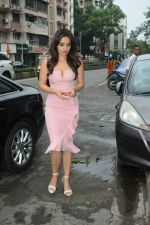 Neha Sharma at Yuvraj Singh_s retirement party in Estella juhu on 30th June 2019 (21)_5d19ba331e414.JPG