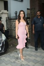 Neha Sharma at Yuvraj Singh_s retirement party in Estella juhu on 30th June 2019 (22)_5d19ba3499904.JPG