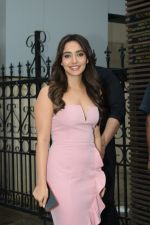 Neha Sharma at Yuvraj Singh_s retirement party in Estella juhu on 30th June 2019 (24)_5d19ba3620b61.JPG