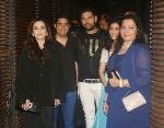 Nita Ambani, Akash Ambani at Yuvraj Singh_s retirement party in Estella juhu on 30th June 2019 (8)_5d19bab1035e3.JPG