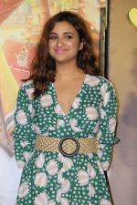 Parineeti Chopra at the Trailer Launch Of Jabariya Jodi on 1st July 2019 (30)_5d1a3a94e3bab.JPG