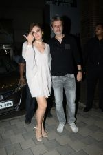 Raveena Tandon at Yuvraj Singh_s retirement party in Estella juhu on 30th June 2019 (102)_5d19ba716537a.JPG