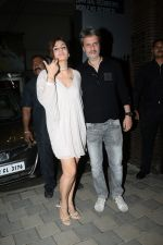 Raveena Tandon at Yuvraj Singh_s retirement party in Estella juhu on 30th June 2019 (103)_5d19ba7302a54.JPG