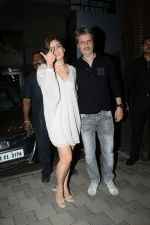 Raveena Tandon at Yuvraj Singh_s retirement party in Estella juhu on 30th June 2019 (104)_5d19ba7481268.JPG