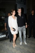 Raveena Tandon at Yuvraj Singh_s retirement party in Estella juhu on 30th June 2019 (107)_5d19ba7856cf9.JPG