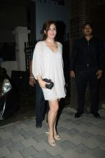 Raveena Tandon at Yuvraj Singh_s retirement party in Estella juhu on 30th June 2019 (108)_5d19ba79d6413.JPG