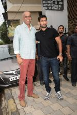 at Yuvraj Singh_s retirement party in Estella juhu on 30th June 2019 (29)_5d19b9e7e79ce.JPG