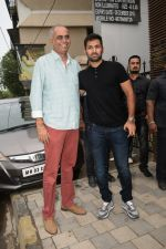 at Yuvraj Singh_s retirement party in Estella juhu on 30th June 2019 (30)_5d19b9ea790e8.JPG