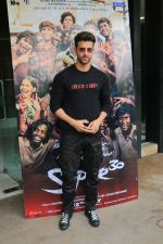 Hrithik Roshan during the promotions of film Super 30 at Sun n Sand juhu on 2nd July 2019 (4)_5d1b7123ea0d5.JPG