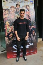 Hrithik Roshan during the promotions of film Super 30 at Sun n Sand juhu on 2nd July 2019 (5)_5d1b7127140b3.JPG