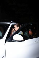 Dia Mirza spotted at Bandra on 1st July 2019 (1)_5d1b70e56def5.JPG