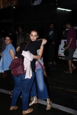 Dia Mirza spotted at Bandra on 1st July 2019 (14)_5d1b70f816d69.JPG