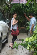 Aditi Rao Hydari spotted at bandra on 2nd July 2019 (8)_5d1c500b38851.JPG