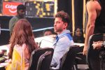Hrithik Roshan on the sets of colors Dance Deewane in filmcity on 2nd July 2019 (48)_5d1c504382eee.jpg