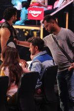 Hrithik Roshan on the sets of colors Dance Deewane in filmcity on 2nd July 2019 (82)_5d1c504e27469.jpg