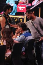 Hrithik Roshan on the sets of colors Dance Deewane in filmcity on 2nd July 2019 (83)_5d1c504f7df01.jpg