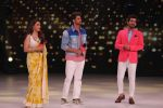 Hrithik Roshan, Madhuri Dixit on the sets of colors Dance Deewane in filmcity on 2nd July 2019 (52)_5d1c5059ce300.jpg