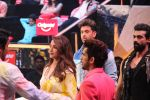 Hrithik Roshan, Madhuri Dixit on the sets of colors Dance Deewane in filmcity on 2nd July 2019 (81)_5d1c506c820ac.jpg