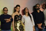 Kangana Ranaut at the Trailer launch of film Judgemental Hai Kya at pvr ecx in andheri on 2nd July 2019 (13)_5d1c50ef61eae.JPG