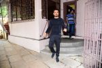 Emraan Hashmi spotted at bandra on 3rd July 2019 (6)_5d1da60c40db4.jpg