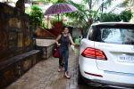 Aditi Rao Hydari spotted at bandra on 3rd July 2019 (3)_5d1da5ead647b.jpg
