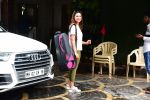 Parineeti Chopra spotted at khar gymkhana on 3rd July 2019 (1)_5d1da613370df.jpg