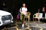 Parineeti Chopra spotted at khar gymkhana on 3rd July 2019 (10)_5d1da62735297.jpeg