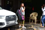 Parineeti Chopra spotted at khar gymkhana on 3rd July 2019 (11)_5d1da62aec5a6.jpg