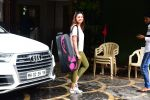 Parineeti Chopra spotted at khar gymkhana on 3rd July 2019 (2)_5d1da61532899.jpg