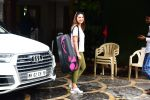Parineeti Chopra spotted at khar gymkhana on 3rd July 2019 (4)_5d1da6196cb2d.jpg