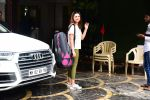 Parineeti Chopra spotted at khar gymkhana on 3rd July 2019 (7)_5d1da61f7ca19.jpg