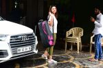 Parineeti Chopra spotted at khar gymkhana on 3rd July 2019 (8)_5d1da62167e30.jpg