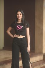 Ananya Pandey spotted at andheri on 4th July 2019 (6)_5d1ef066bbce6.JPG