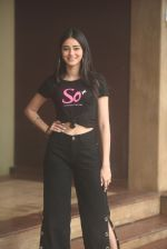 Ananya Pandey spotted at andheri on 4th July 2019 (7)_5d1ef06a26cd5.JPG