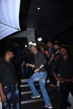 Anil Thadani at the Success party of Kabir Singh in Arth, khar on 4th July 2019-1 (36)_5d1ef4a05adef.JPG