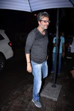 Anil Thadani at the Success party of Kabir Singh in Arth, khar on 4th July 2019-1 (40)_5d1ef4a643994.JPG