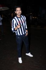Armaan Malik at the Success party of Kabir Singh in Arth, khar on 4th July 2019-1 (88)_5d1ef4c2356ce.JPG