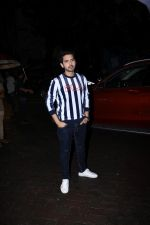 Armaan Malik at the Success party of Kabir Singh in Arth, khar on 4th July 2019-1 (90)_5d1ef4b457c28.JPG