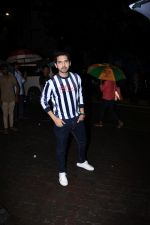 Armaan Malik at the Success party of Kabir Singh in Arth, khar on 4th July 2019-1 (91)_5d1ef4b5d17fb.JPG