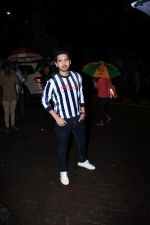 Armaan Malik at the Success party of Kabir Singh in Arth, khar on 4th July 2019-1 (92)_5d1ef4b74fcad.JPG