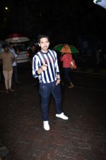 Armaan Malik at the Success party of Kabir Singh in Arth, khar on 4th July 2019-1 (94)_5d1ef4ba5e738.JPG