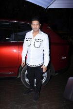 Bhushan Kumar at the Success party of Kabir Singh in Arth, khar on 4th July 2019-1(30)_5d1ef4de9a700.JPG