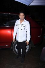 Bhushan Kumar at the Success party of Kabir Singh in Arth, khar on 4th July 2019-1(31)_5d1ef4d589a41.JPG