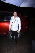Bhushan Kumar at the Success party of Kabir Singh in Arth, khar on 4th July 2019-1(33)_5d1ef4d858be3.JPG