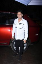Bhushan Kumar at the Success party of Kabir Singh in Arth, khar on 4th July 2019-1(34)_5d1ef4d9c1512.JPG